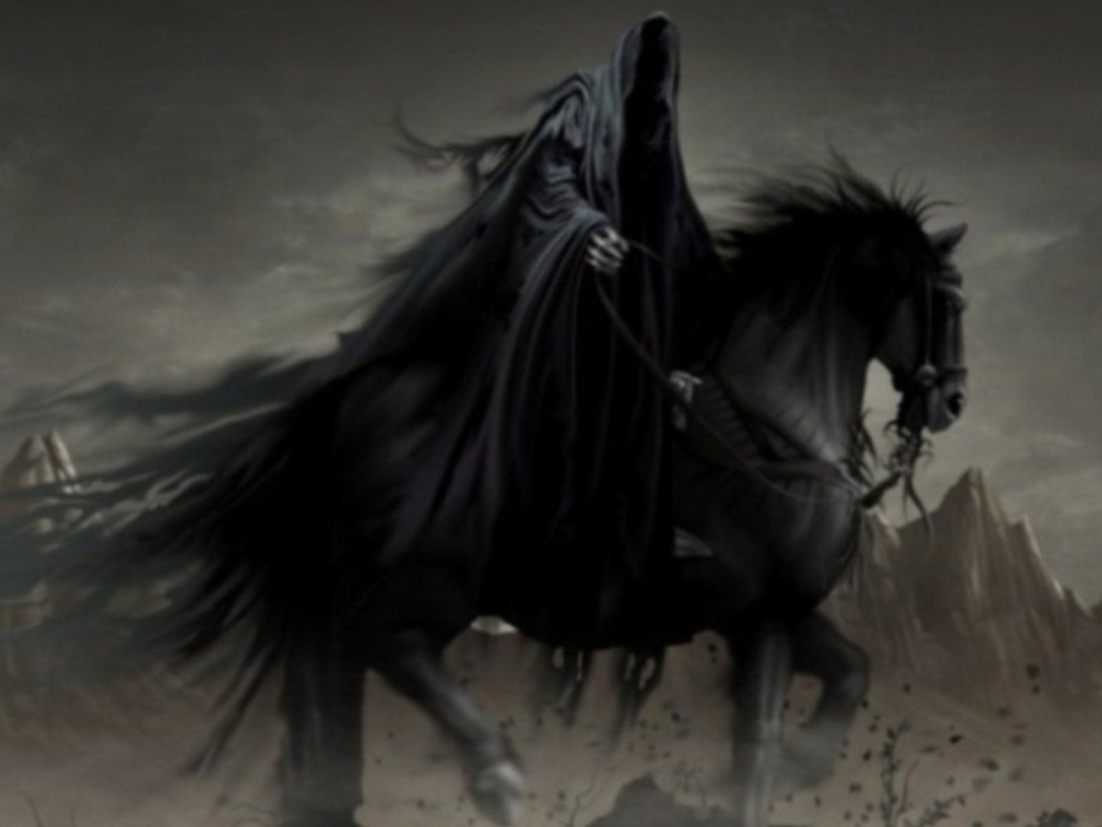 Good Wallpaper Horse Nightmare - 478915a477c2af216e81335fed64f022  Perfect Image Reference_934240.jpg