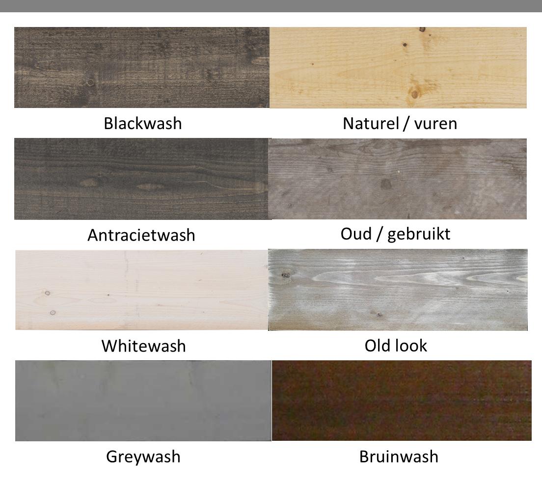 Steigerhout google zoeken steigerhout pinterest zoeken en google for Wat zijn de koele kleuren