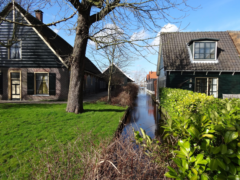 Historische Tuin Aalsmeer : Historische tuin aalsmeer en tosca menten u groep d