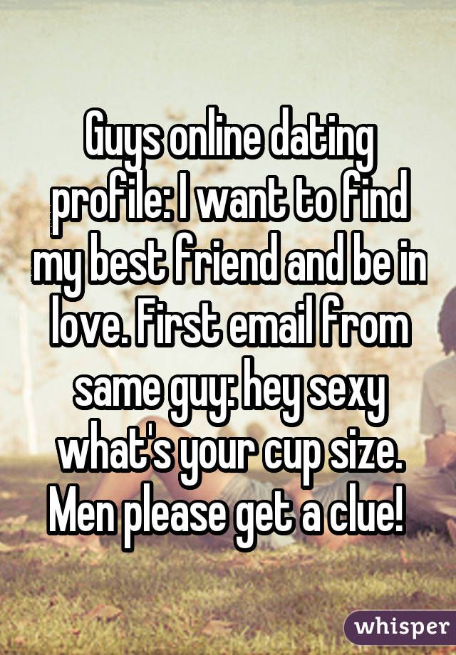 are paid dating sites better than free