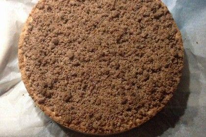 Apfelmus Vanillepudding Kuchen Kuchen Und Desserts Pinterest