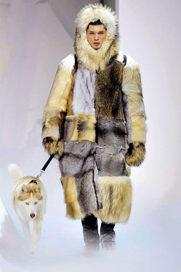 eskimo moncler