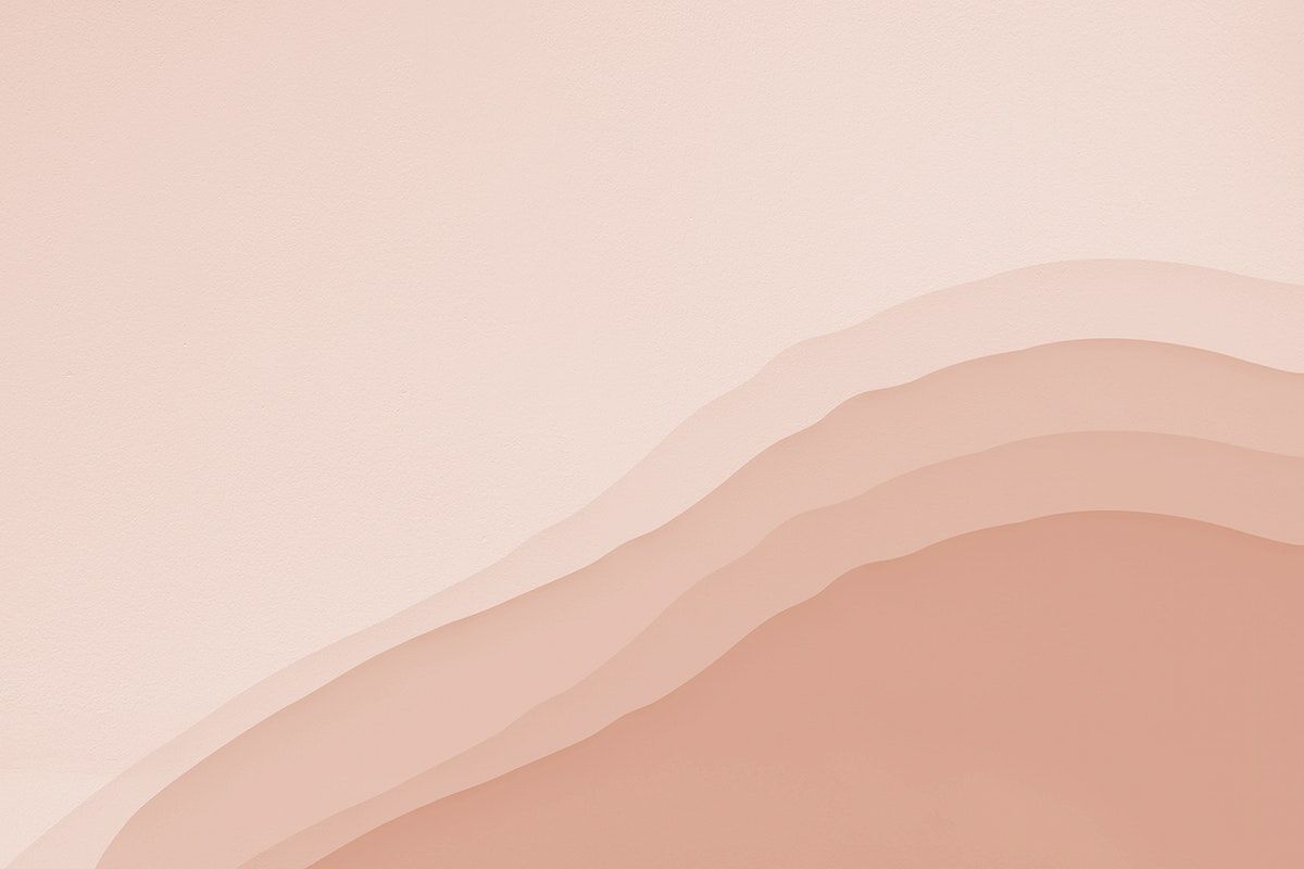 Acrylic Light Salmon Pink Background Free Image By Rawpixel Com Nunny Abstract Wallpaper Backgrounds Beige Wallpaper Imac Wallpaper