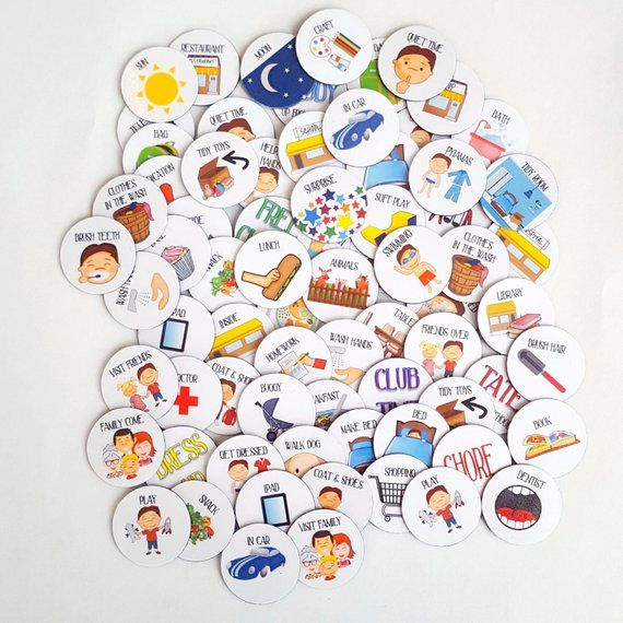 LEGO NEW  PART NUMBER STK01 STICKER SHEET FROM SET 41062