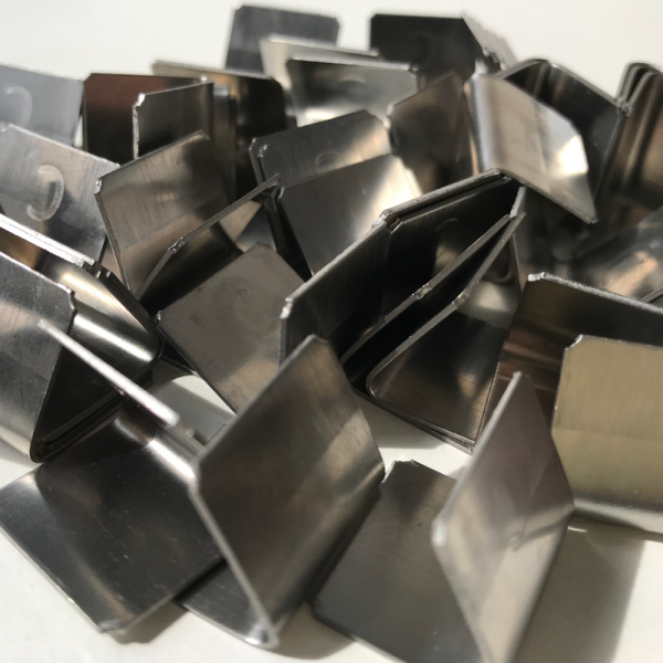 Hall Clips Roofing Supplies Clay Roof Tiles Roofing Nails