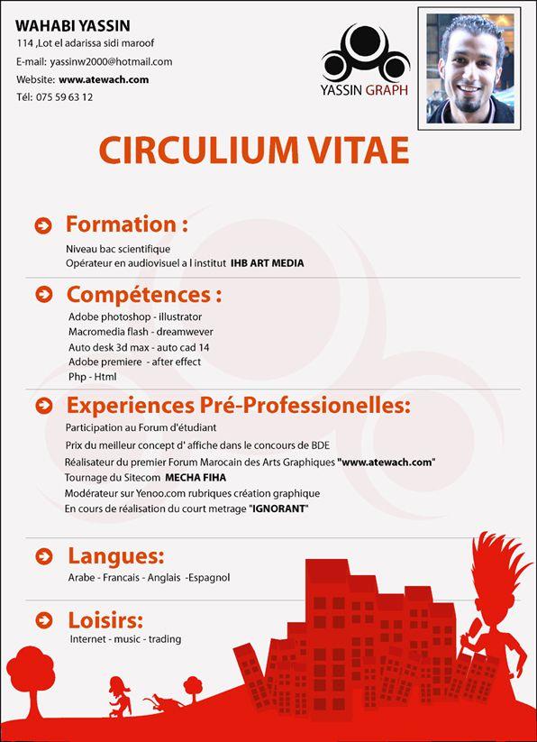 Epingle Par The French Teacher Sur La Vie Contemporaine Recherche Emploi Fle Audiovisuel