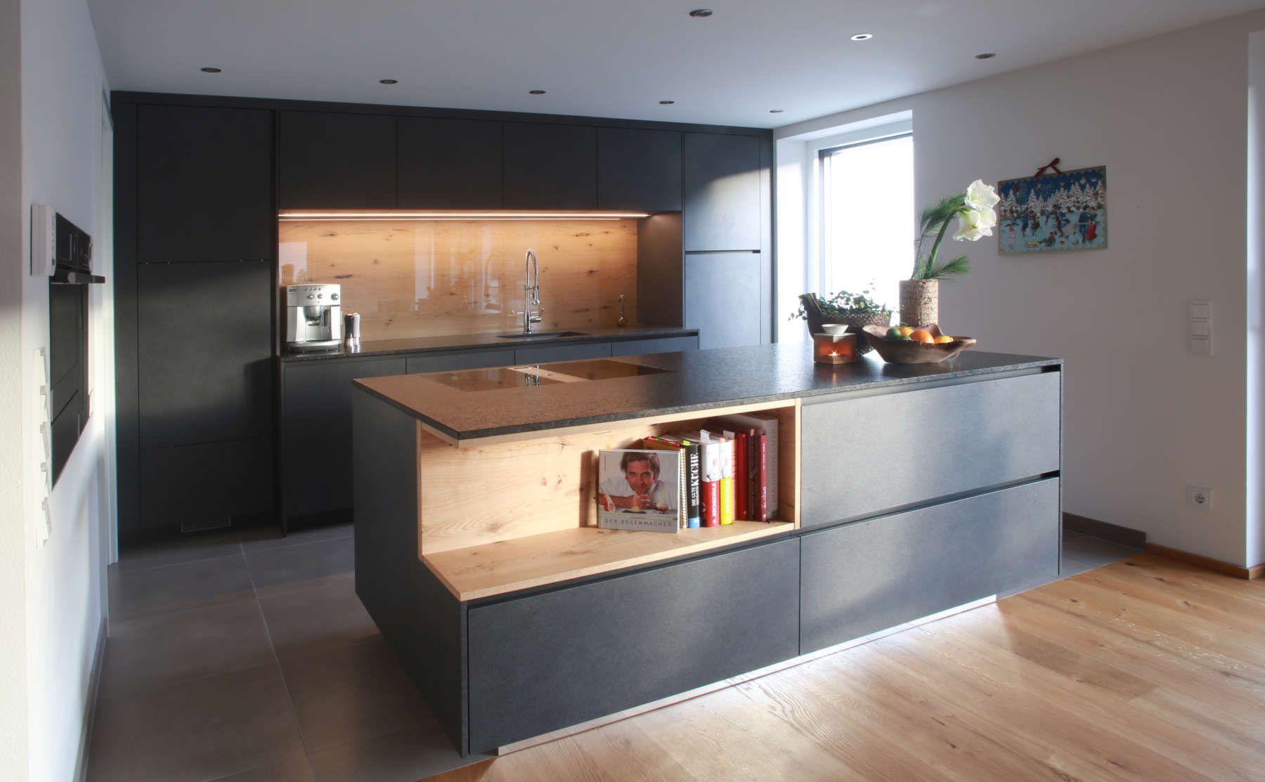 moderne küchen  moderne küche küchen design