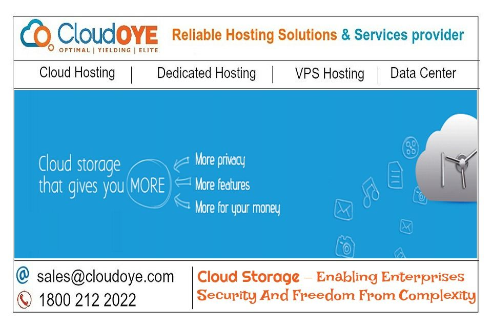 Cloud Storage Is Basically A Model In Which Data Can Be Maintained Managed And Backed Up And Made Accessible To End Users Across Cloud Storage Clouds Storage