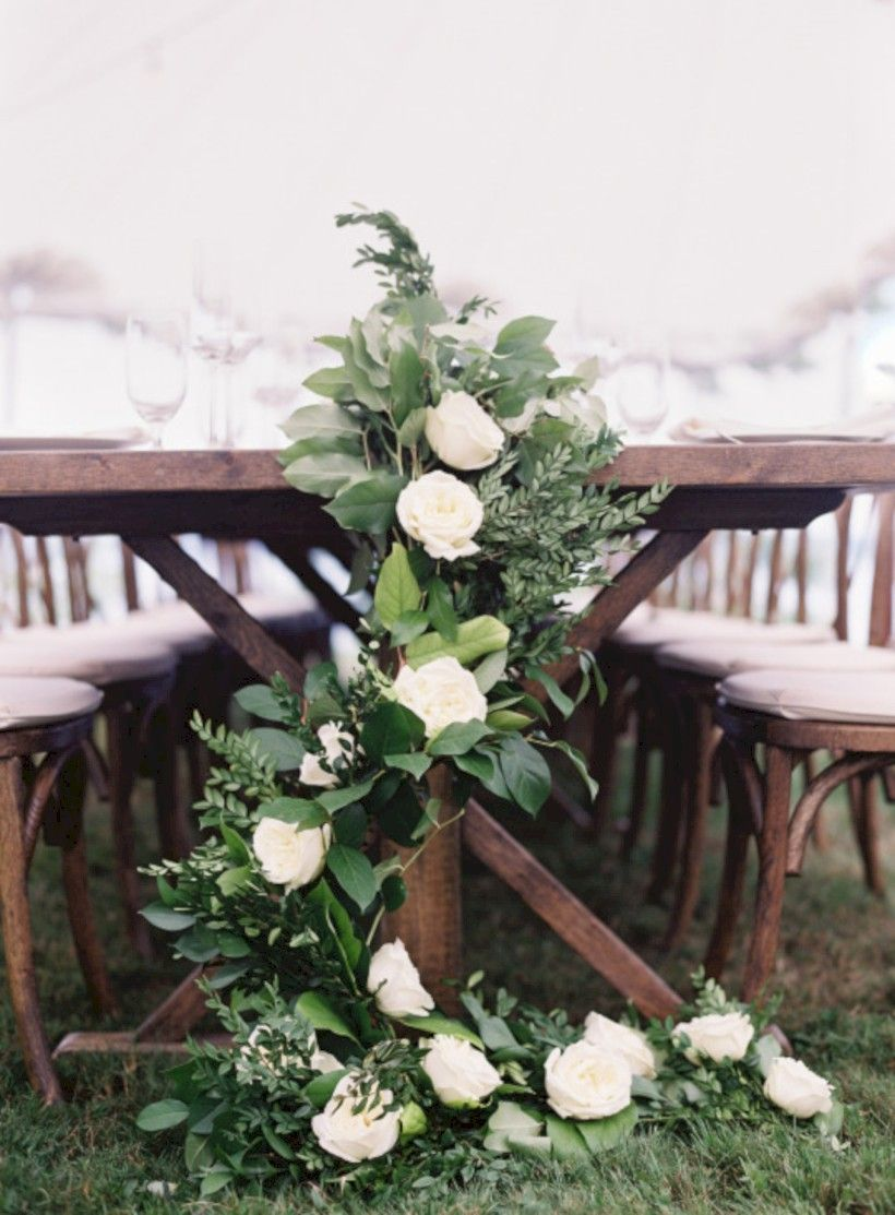 50 Best Simple Winter Wedding Ideas For This Year Pinterest