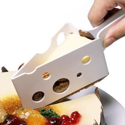 cheesecake cutter