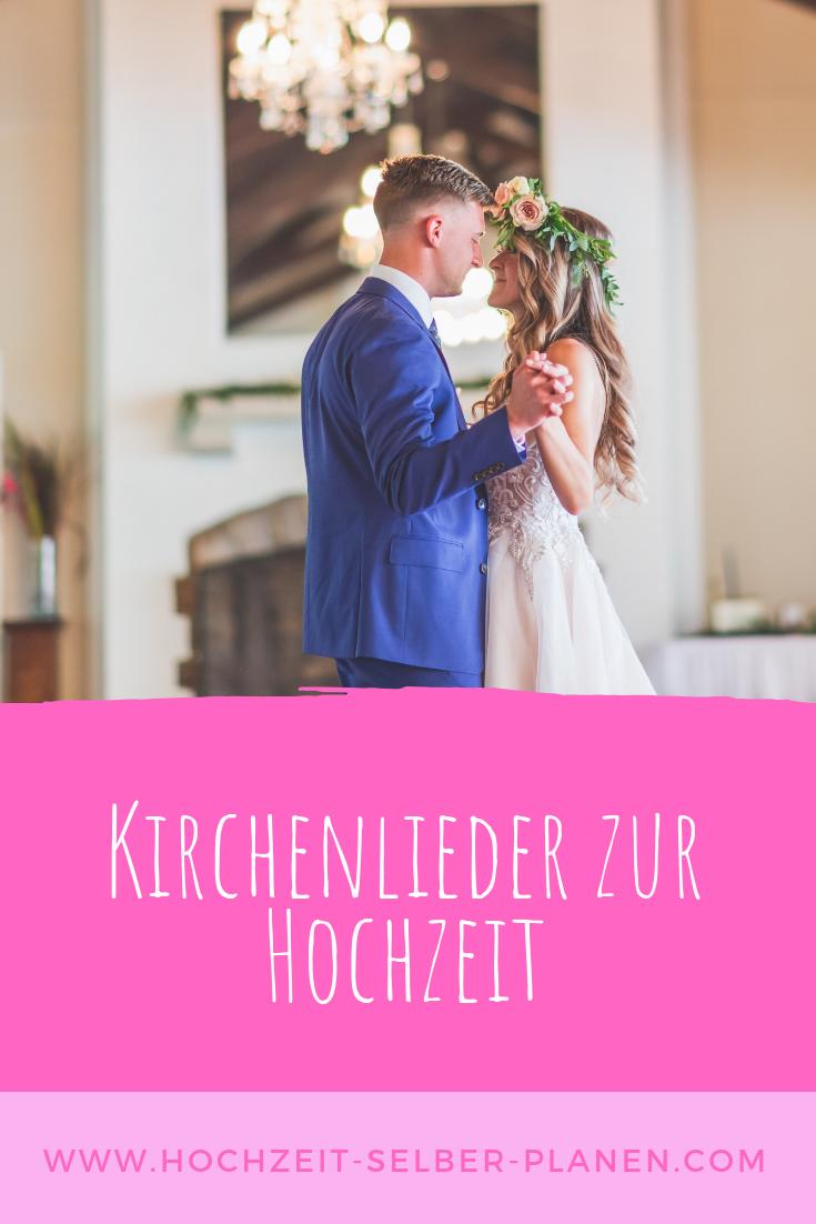 Kirchenlieder Zur Hochzeit Lieder Hochzeit Kirchenlieder Hochzeit Hochzeitslieder