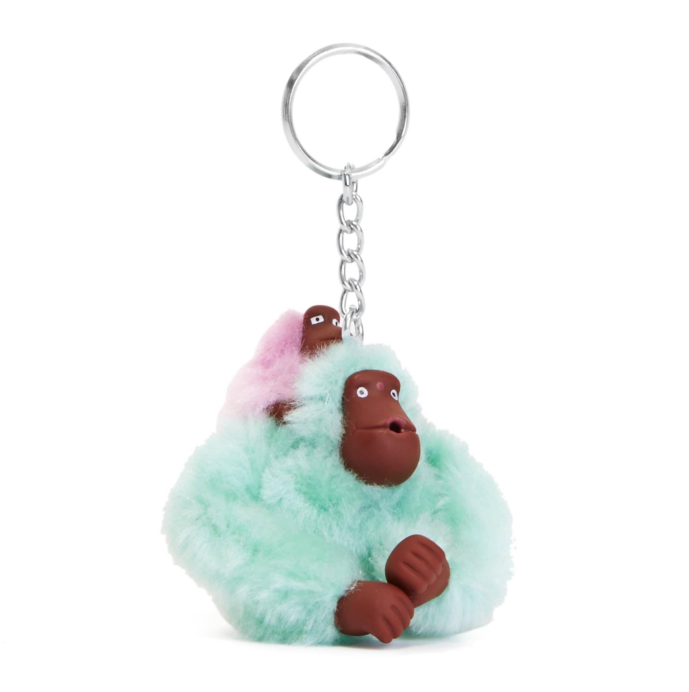 b394bb7a5 Baby Monkey Keychain | Wishlist | Kipling monkey, Monkey y Cute