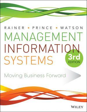 Download management information system book