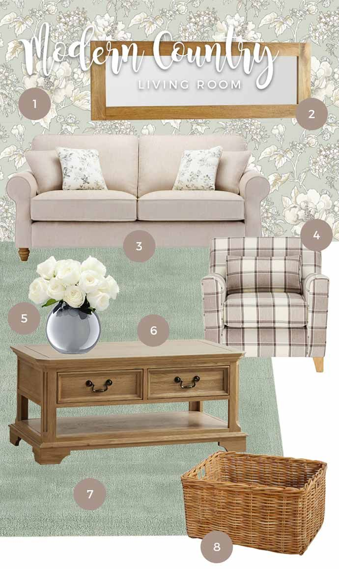 Best Mad About Plaid How To Style A Tartan Armchair Living 400 x 300