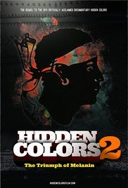 Hidden colors 2 the triumph of melanin watch free latest movies hidden colors 2 the triumph of melanin stream the triumph of melanin for free on this page by stream the the hidden truth about native americans fandeluxe Images