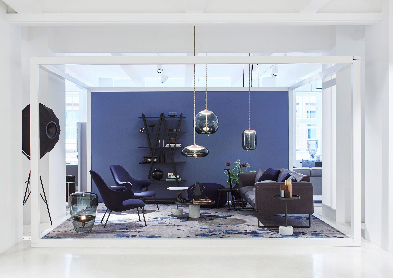 g rtner internationale m bel ausstellung showroom hamburg porro cassina brokis showroom. Black Bedroom Furniture Sets. Home Design Ideas