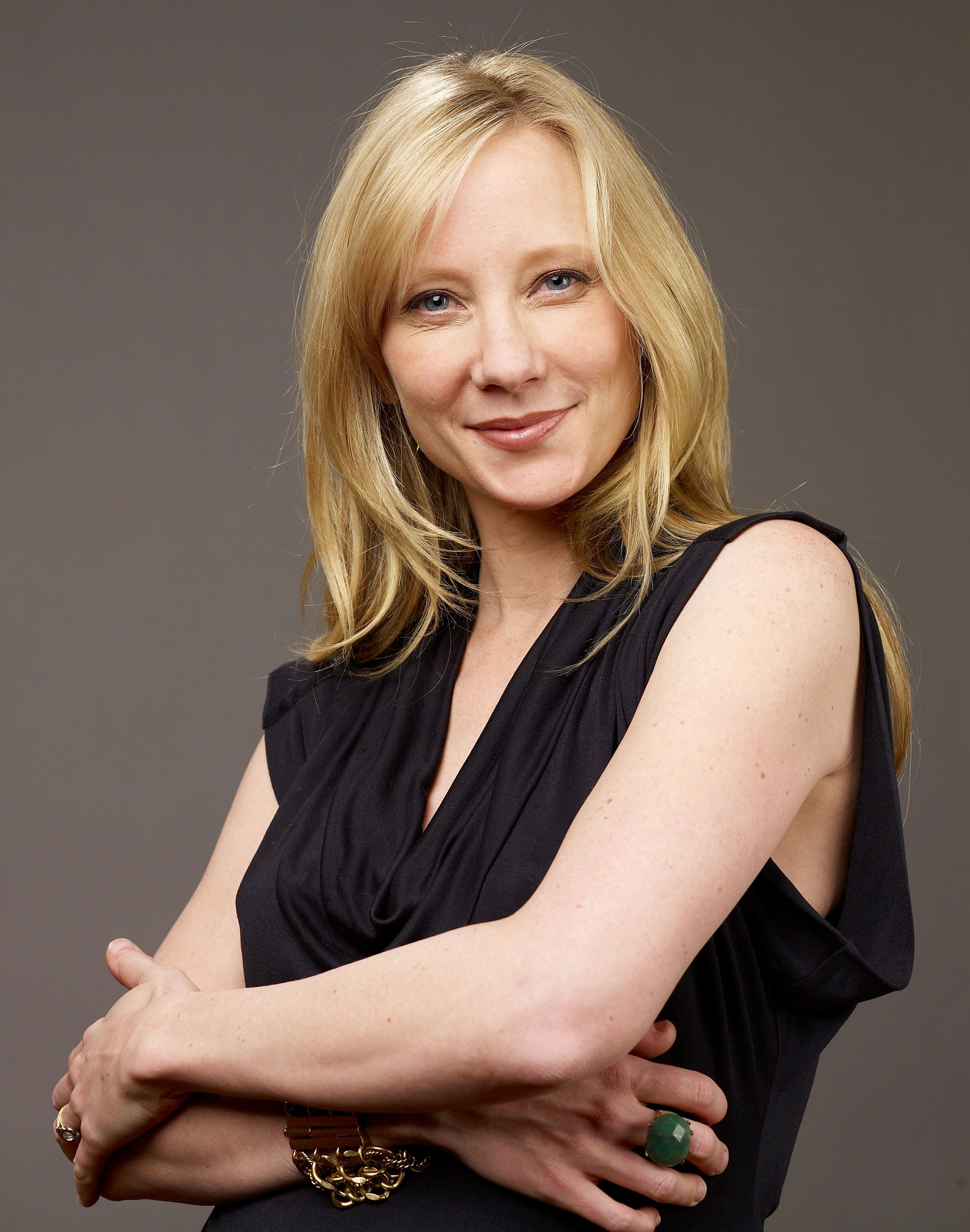 Anne Heche born May 25, 1969 (age 49) naked (49 photo), Pussy, Leaked, Feet, cleavage 2017