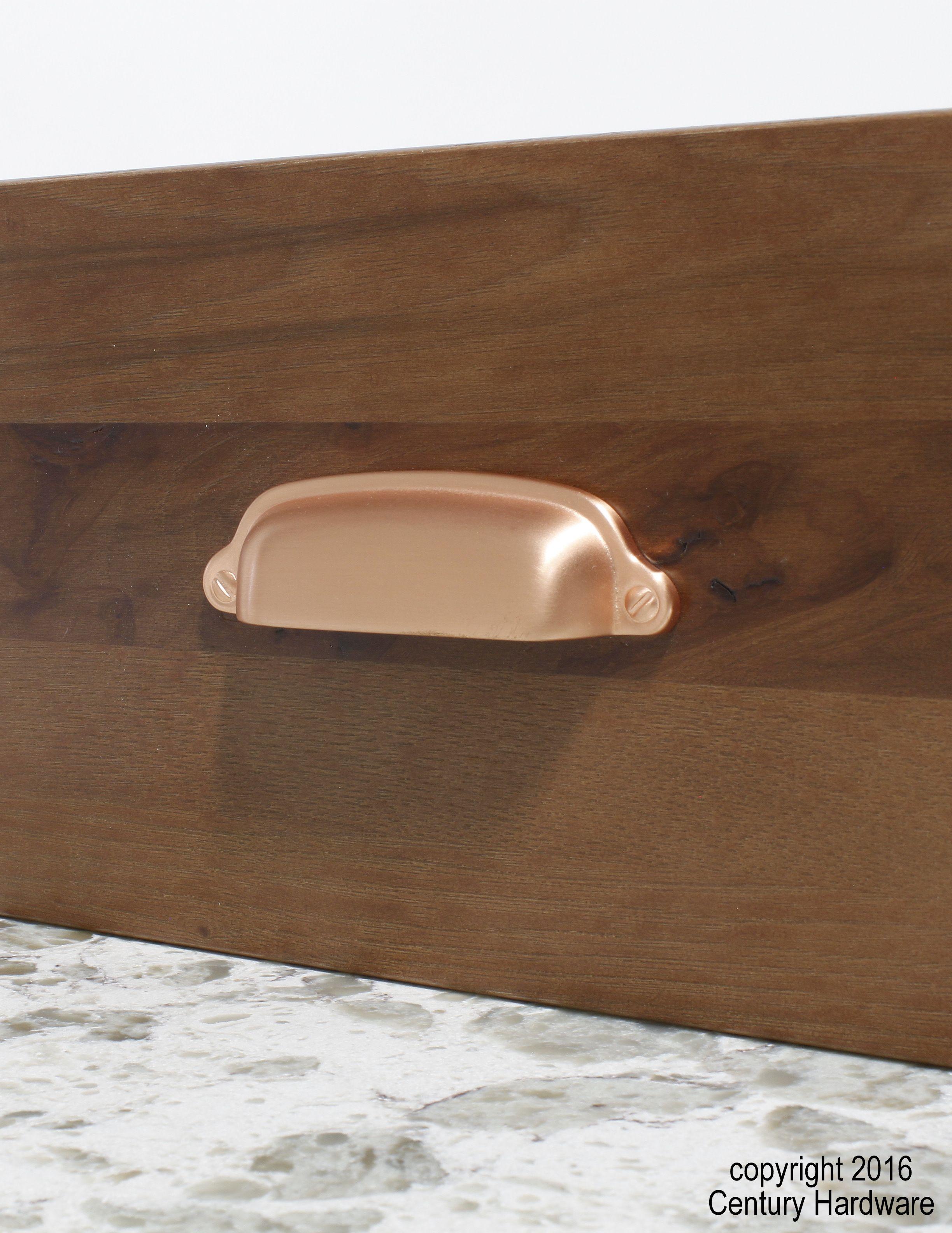 Lovely 3 Inch Cabinet Door Handles