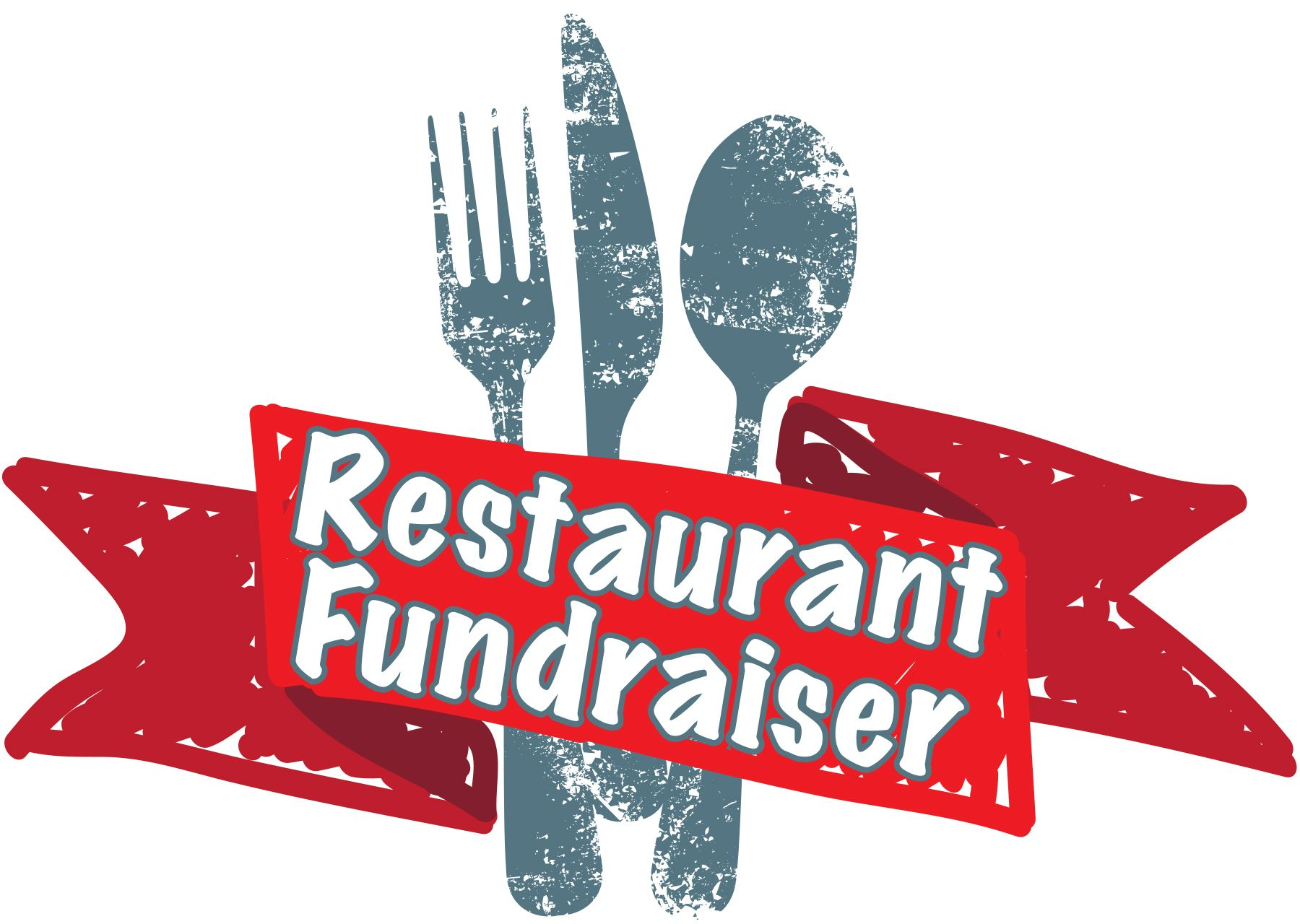 Get Free Templates For Restaurant Fundraisers Flyers Restaurant