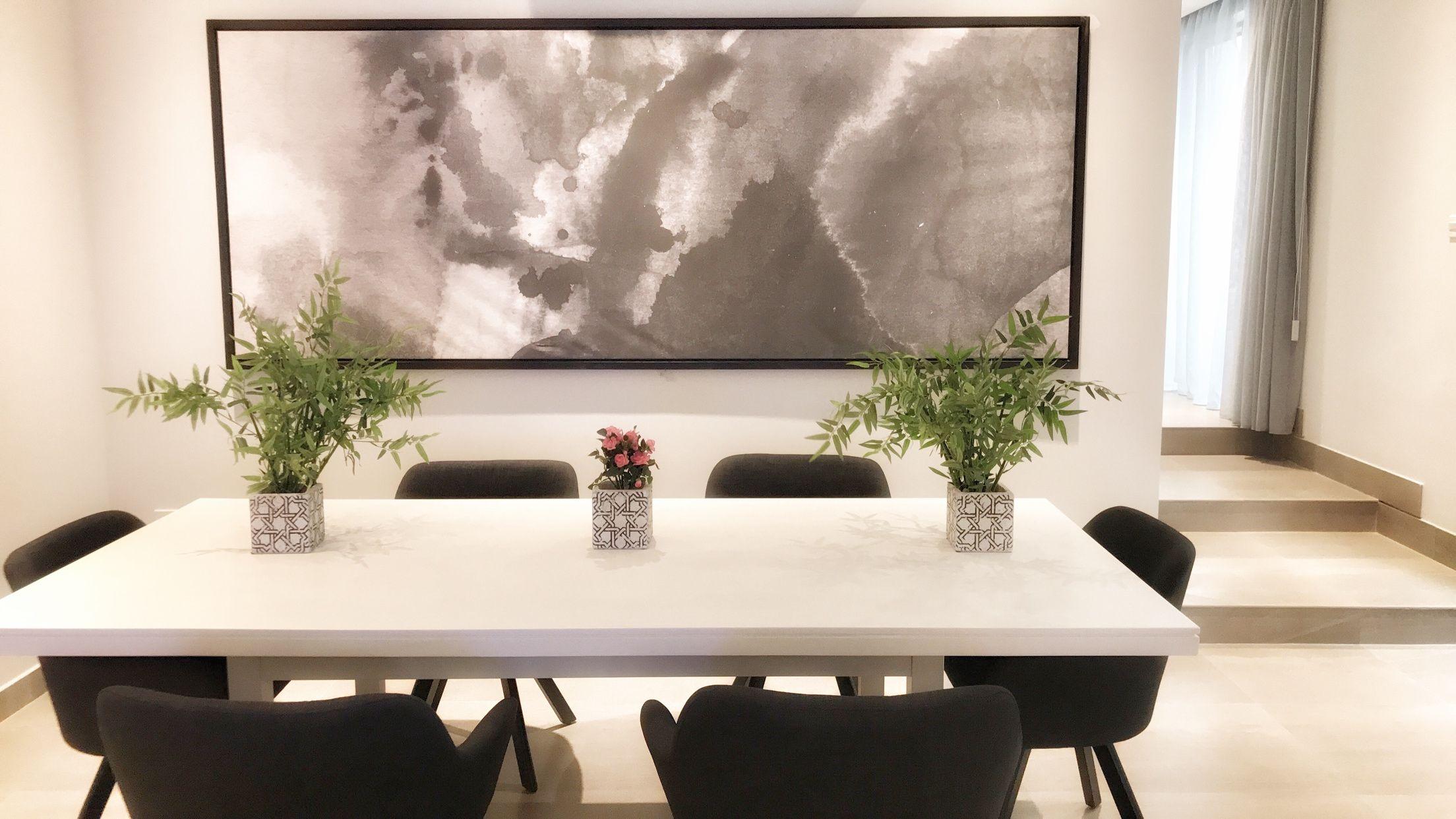 Style Villa فيلا العرض رقم 5 تفاصيل صغيرة تمنح نا التميز للاستفسار 0557424242 السعودية Saudi Aramco الخبر Khobar الدمام Home Decor Decor Furniture
