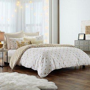 The Best Dorm Bedding Under $100   Society19 | Comforter sets