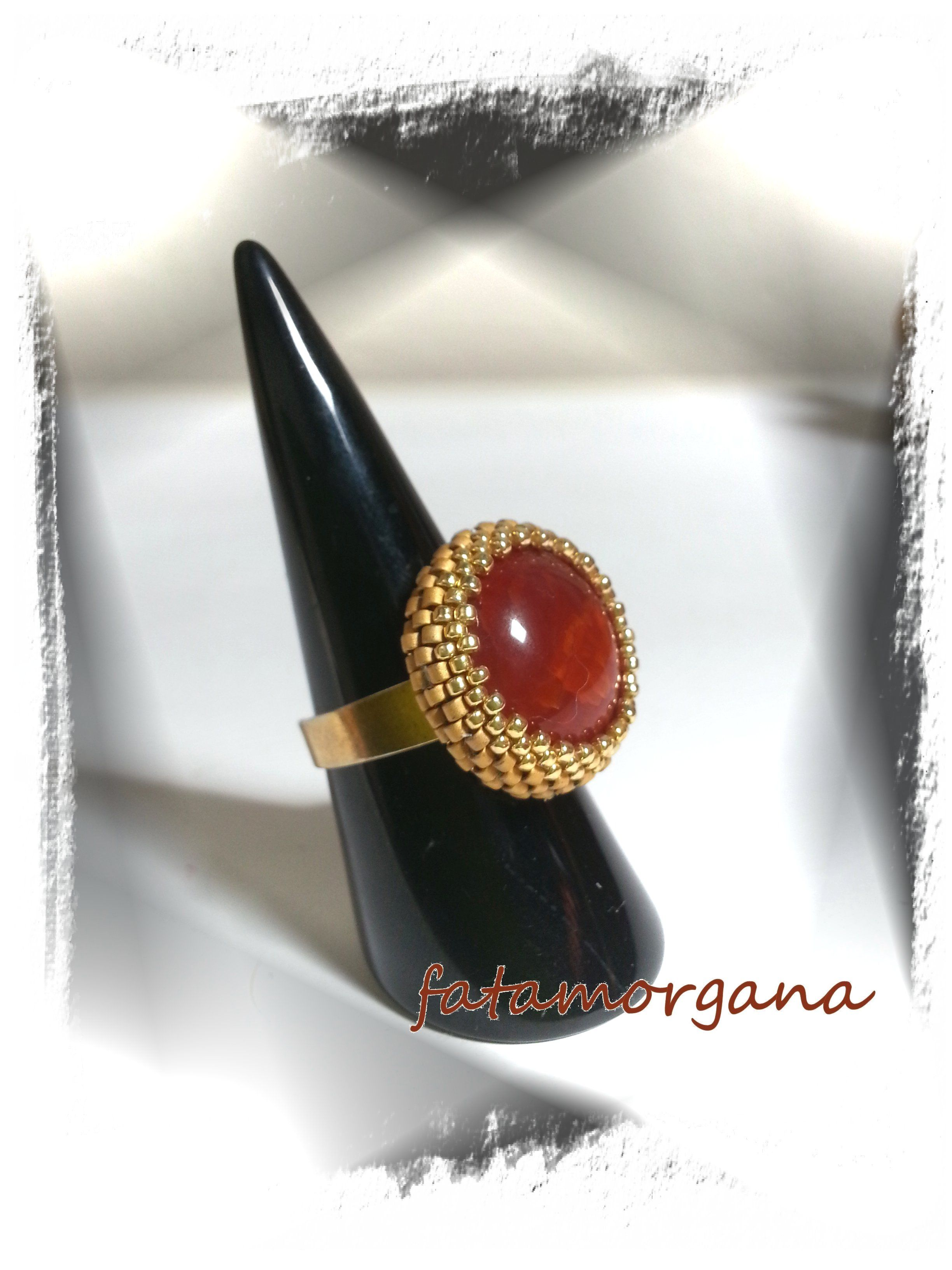 agate handmade silver myrings yemeni shop rings with ring detail