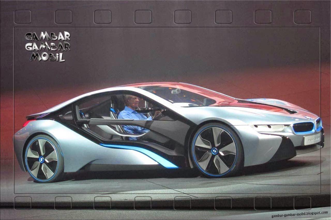 Gambar Mobil Masa Depan Gambar Gambar Mobil Mobil Mobil Sport Kendaraan