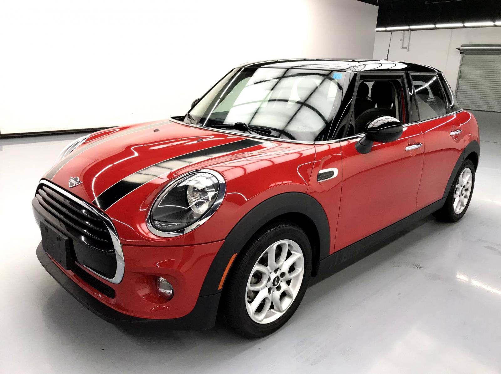 Buy Used Cars Lexington Ky - Automotive News