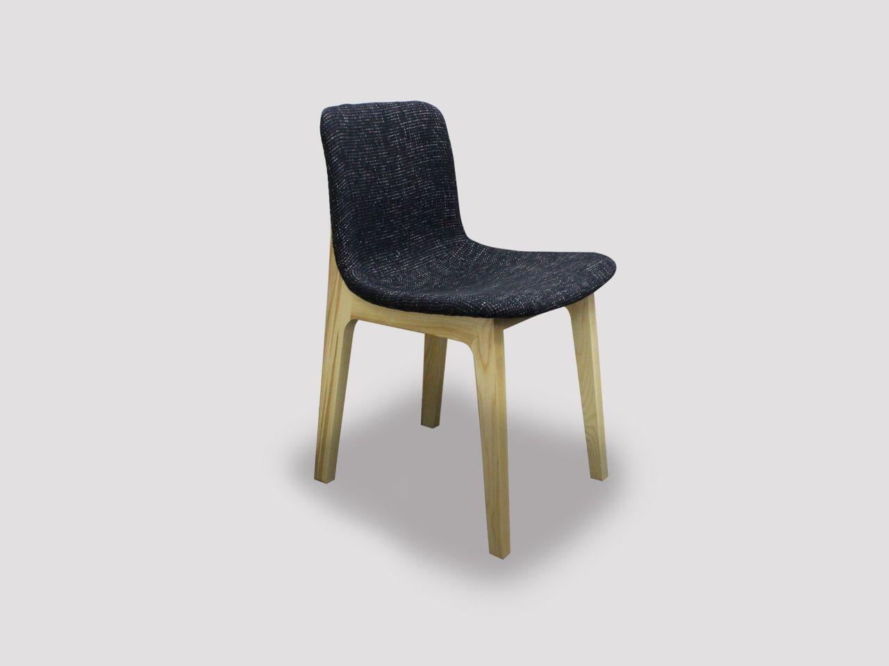 Pino By Comfort Design Www Comfortfurniture Com Sg Upholstered