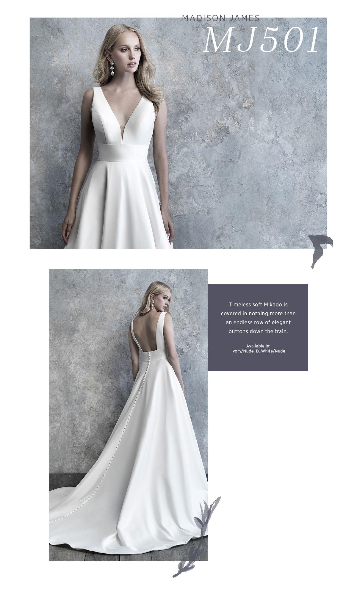Pin By Gracyn Elizabeth Bride On Simple Silhouettes White Formal Dress Fashion Sleeveless Wedding Dress [ 1980 x 1200 Pixel ]