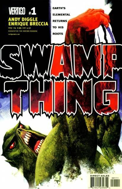 Swamp Thing #swampthing Swamp Thing #swampthing Swamp Thing #swampthing Swamp Thing #swampthing Swamp Thing #swampthing Swamp Thing #swampthing Swamp Thing #swampthing Swamp Thing #swampthing
