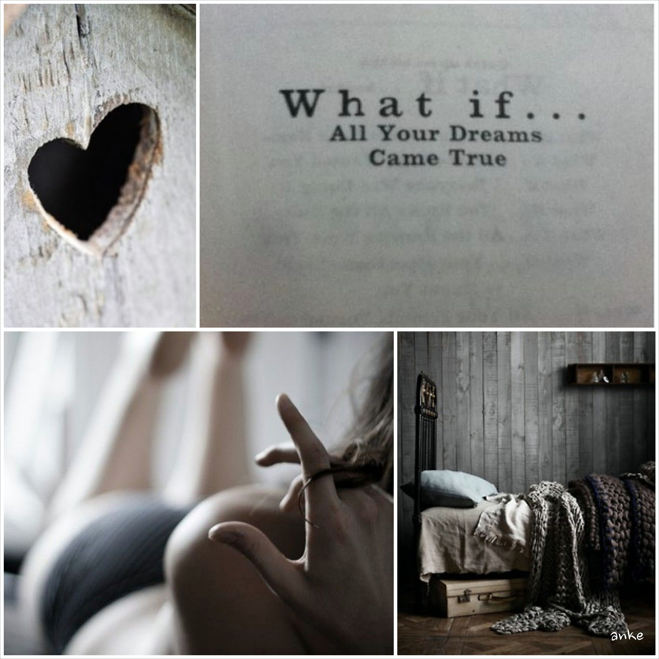 What ifu anke moodboards pinterest collage mood boards and board