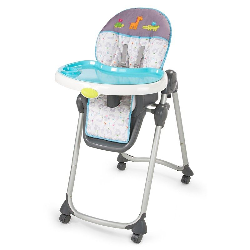 Really Want This Carters High Chair Ugh Why Cant Babies R Us