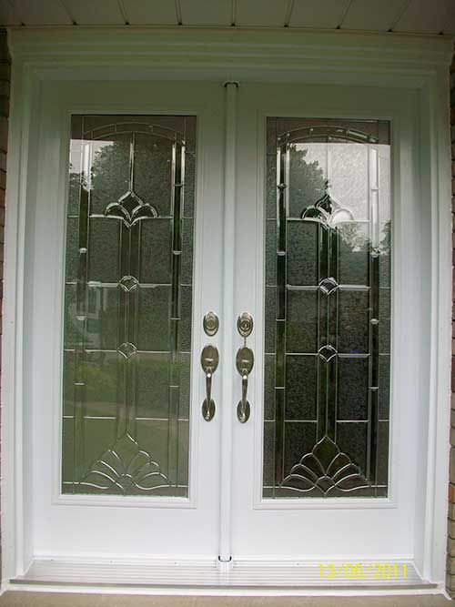 At Windows and Doors Toronto we specialize in top quality doors available in a vast & At Windows and Doors Toronto we specialize in top quality doors ...