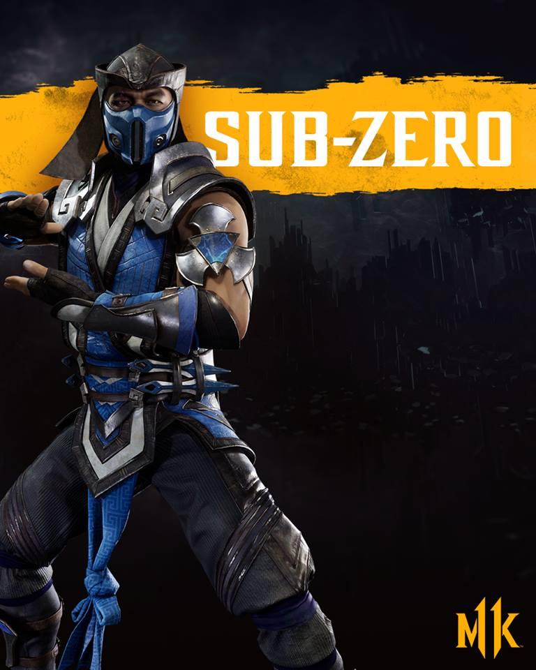 Download Mortal Kombat Sub Zero Png Transparent Image Sub Zero Mk Png Png Download Mortal Kombat Sub Zero Mortal Kombat Sub Zero