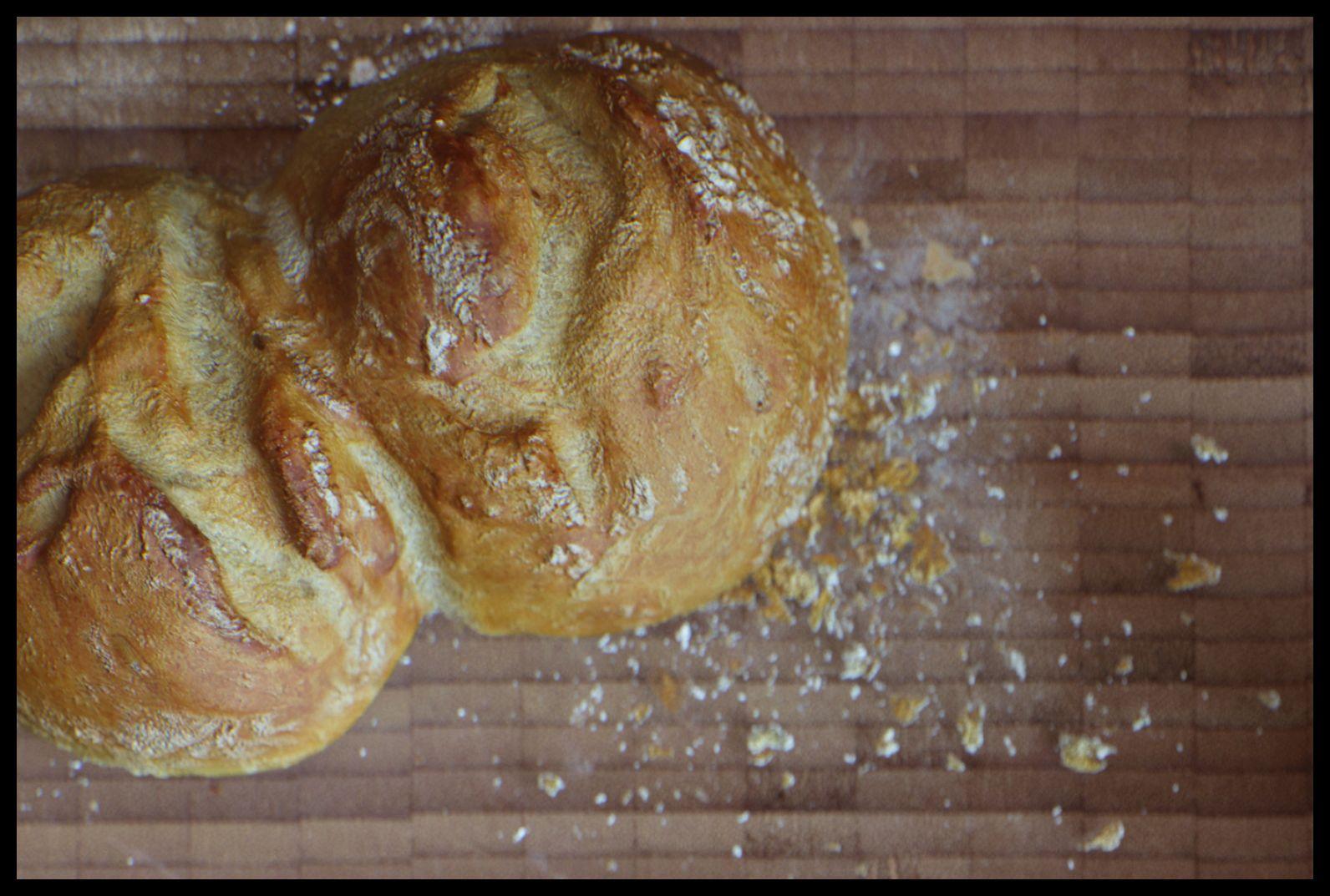atelier_feuerroth_teaser_bread_top.jpg (1592×1073)