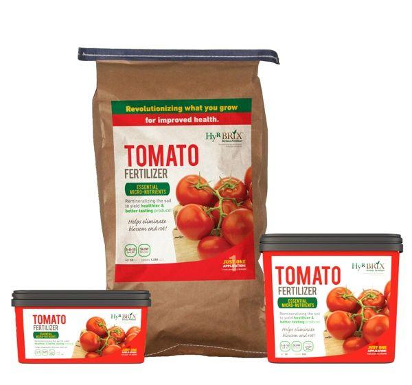 Tomato Fertilizer Tomato Fertilizer Micro Nutrients 640 x 480