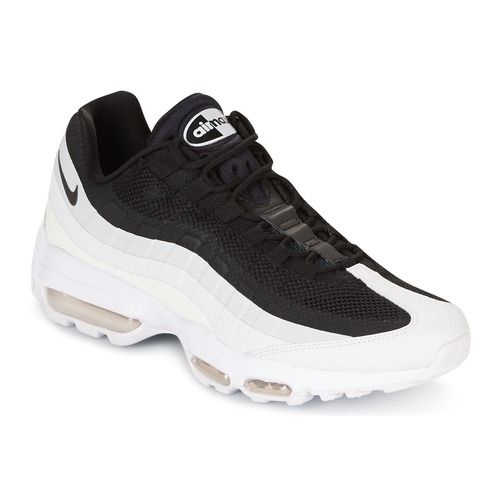 pretty nice d3a27 ca606 ... lave+sneakers+nike+air+max+95+ultra+essential+