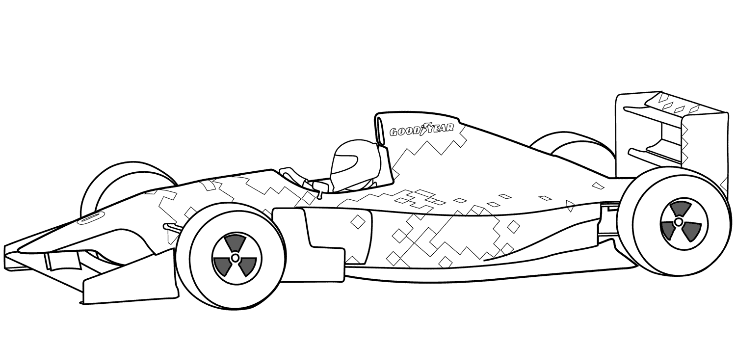 Kinder Malvorlagen Rennauto Https Kinder Ausmalbilder Co Kinder Malvorlagen Rennauto 2 Https Kinder Ausm Cars Coloring Pages Car Drawings Coloring Pages
