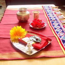Altars Indian KitchenTable SettingsCoffee TablesDining TableDecor