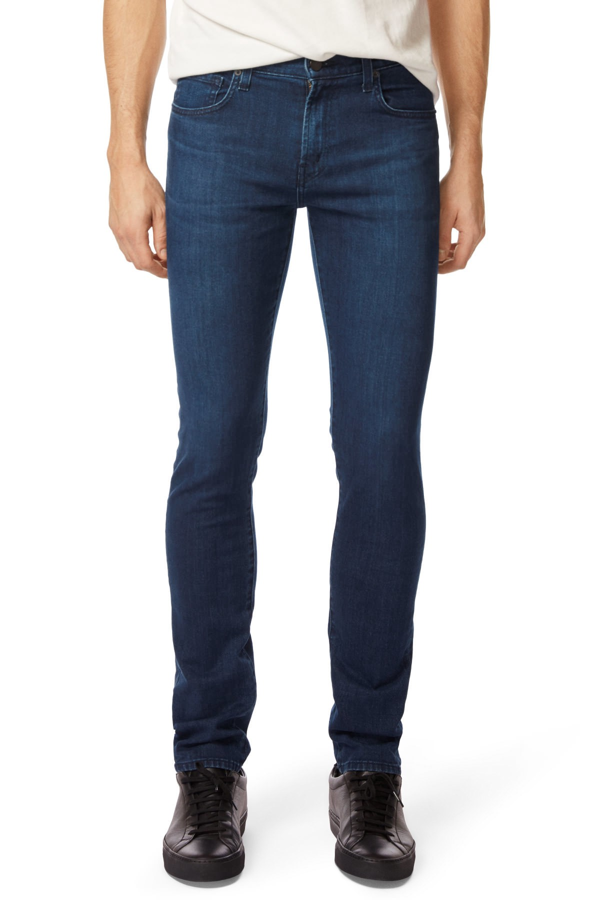 67aec0ac60520 J Brand Tyler Slim Fit In Andro - 32 | Products in 2018 | Pinterest ...