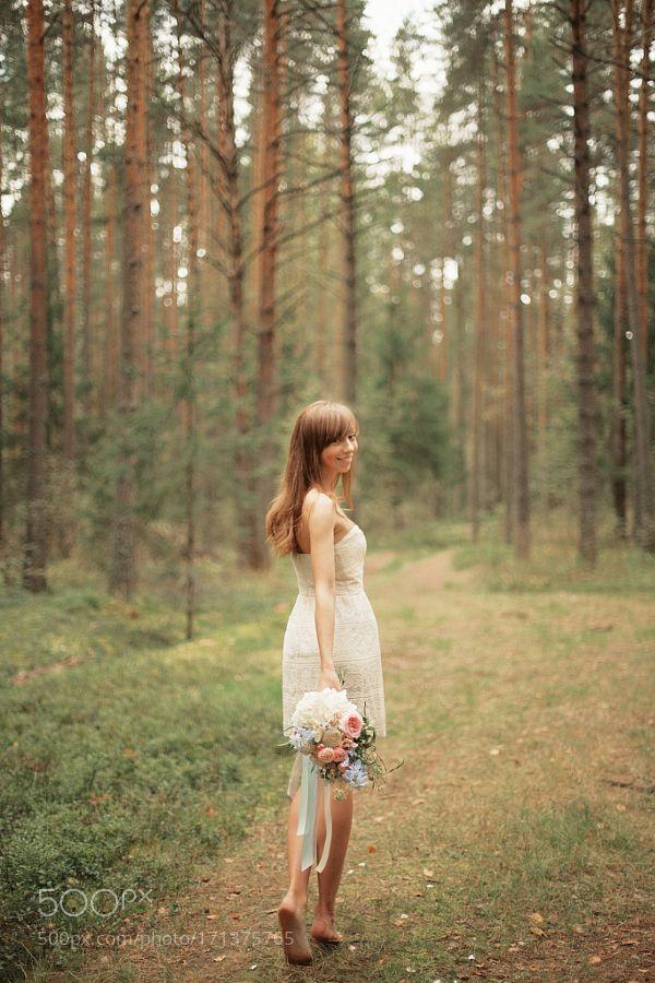 this is love by dariatsiruliova