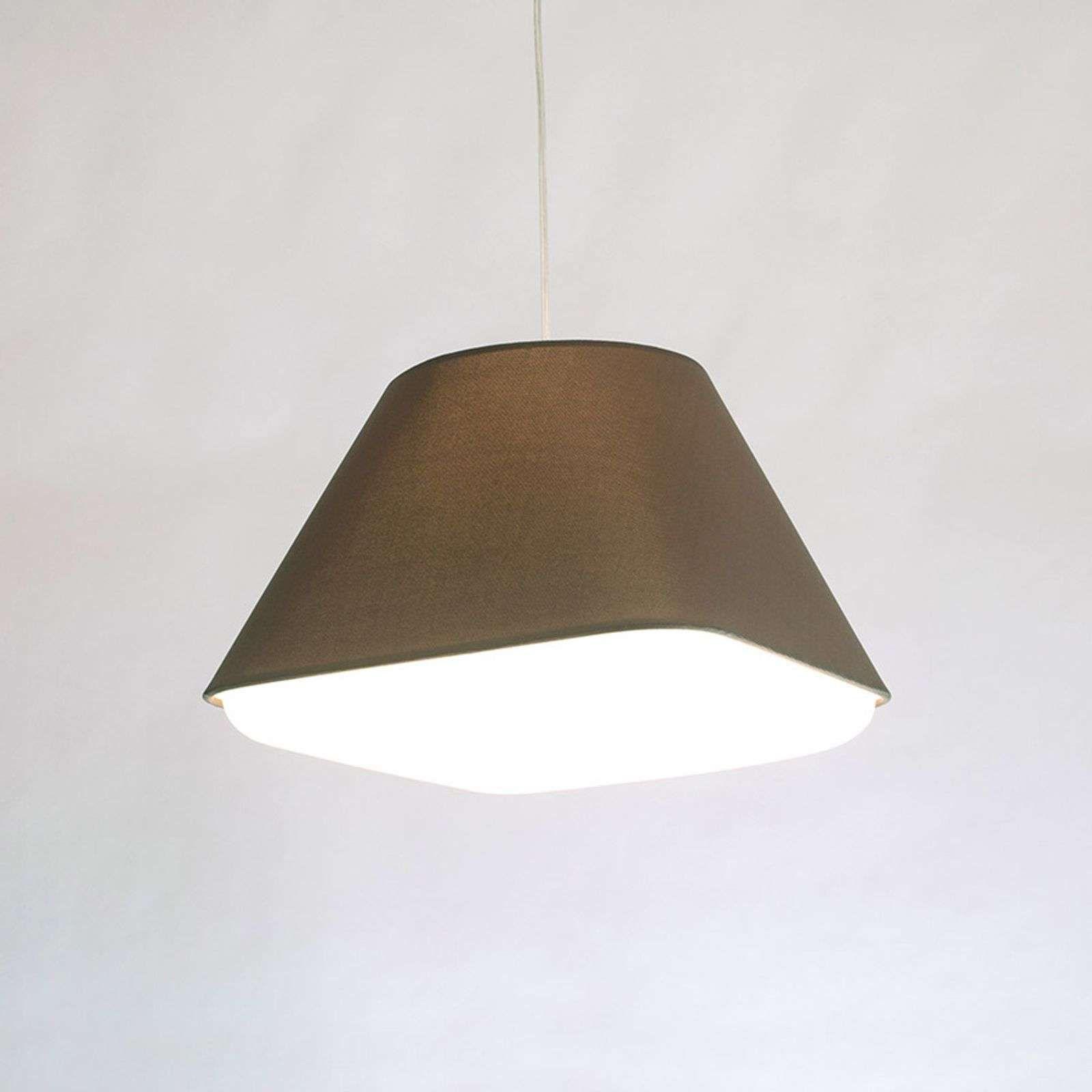 Pendelleuchte Grau Beton Stoff Pendelleuchte Hängelampe Esszimmertisch Pendelleuchten Led Dimmbar Schweiz Pendelleuchte Essti Design Pendant Light Lamp