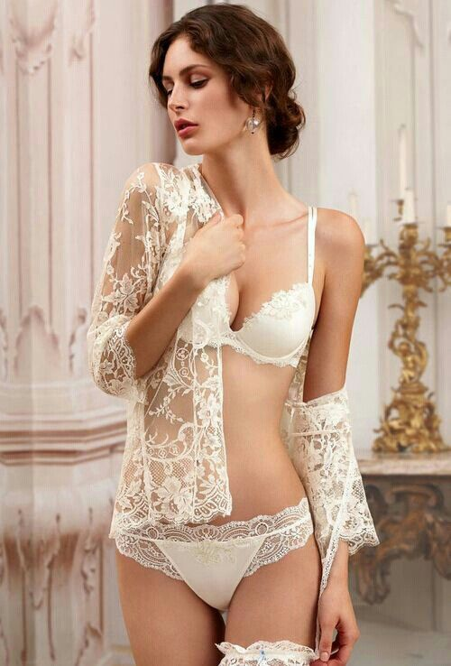 3f53345080ff The Hottest Bridal Lingerie: 66 Ideas | Lingerie | Lingerie, Bridal ...
