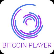 Temukan Aplikasi Mining Bitcoin Gratis Tanpa Modal Hanya Di Sini Blockchain Halaman Buku Aplikasi