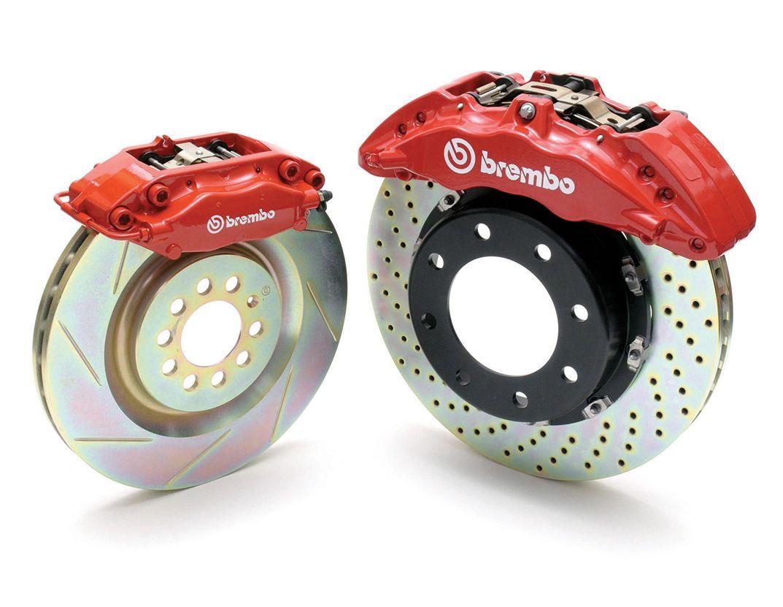Gt Braking Systems Brembo Official Website Brembo Brakes Brake System