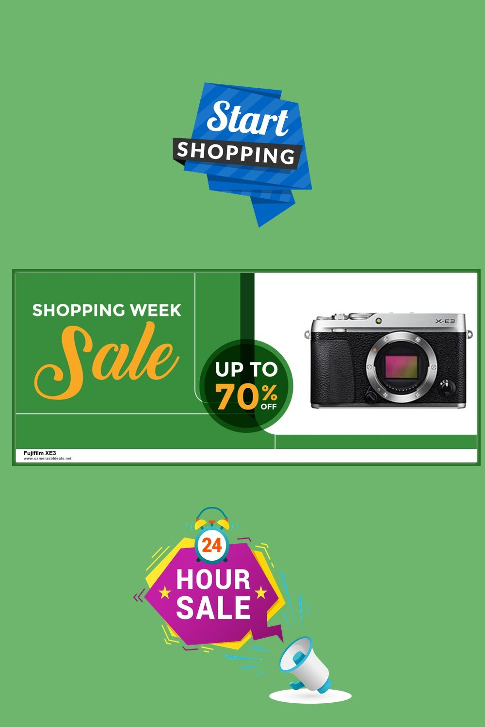 7 Best Fujifilm Xe3 Black Friday Deals Up To 50 Off 2020 In 2020 Black Friday Fujifilm Black Friday Cyber Monday