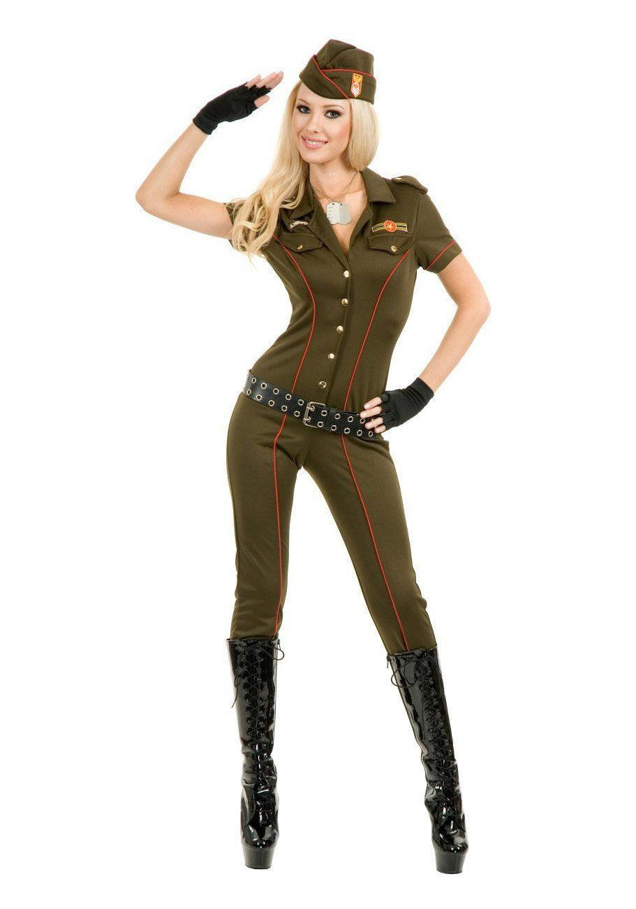 Amazon.com Charades Costumes - Air Force Angel Adult Costume Clothing  sc 1 st  Pinterest & Amazon.com: Charades Costumes - Air Force Angel Adult Costume ...
