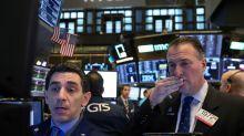 IXIC : Summary for NASDAQ Composite - Yahoo Finance | NSDQ