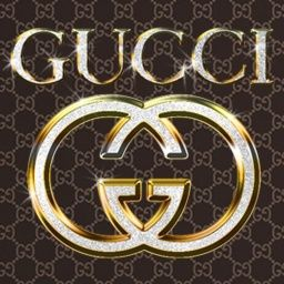 Gucci Logo Iron On Transfers Jpg Fashion Logo Branding Logos Gucci